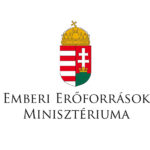 Emmi Logo Szines 1