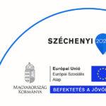 Szechenyi2020logo